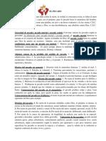 EL PECADO EN LA MORAL.docx