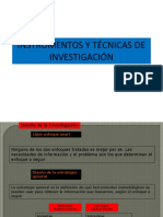 Instrumentos_Técnicas de Investigació.pptx