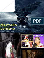 DEPRESIÓN 2017
