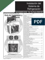 BCT-020-H-IM-64-APM-Manual-de-instalacion-equipos-BOHN.pdf