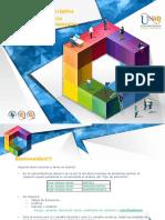 Webconferencia Estadística - Medidas de Dispersión