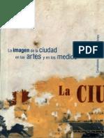 04_MEDINA_Un símbolo_para_Bogotá