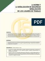 ejst6.pdf
