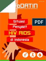 infodatin hive aids 2016.pdf