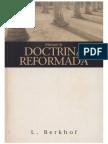 BERKHOF, Louis. Manual de doctrina reformada. Grand Rapids, MI- libros Desafío, 2001.pdf