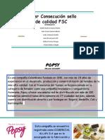 Taller Consecución sello de calidad FSC. Ver Final.pptx
