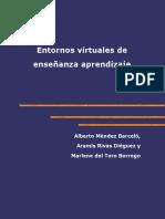 Entornos virtuales de aprendizajes.pdf