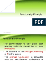 Polymers Lecture 5.ppt