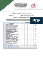 Autoevaluación SP2 FINAL