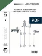 DT302MS.pdf