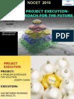 BCA 1 CC Final1 Jayanand Latest
