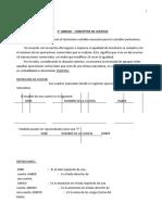 3Medio Contabilidad-Conceptos de Ctas