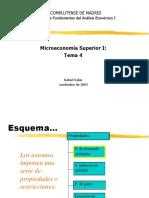 MicrosIt4.ppt