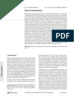 kellens2007-2.pdf