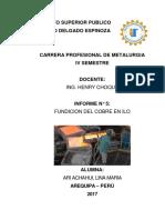 Fundición-de-Cobre.docx