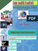 Analisis Anion.pptx