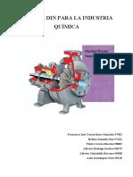 Bombas para la industria quimica.pdf