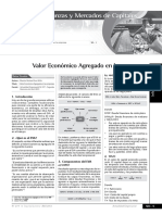 Valor Económico Agregado en las empresas.pdf