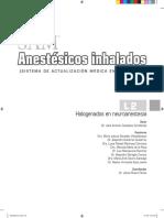 anestesicosl2