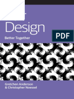 Oreilly Pair Design