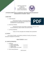 DLP 1- Integrating Final