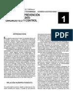 Patología Calnek - Enfermedades de las aves.pdf