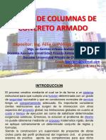 CONCRETO ARMADO I