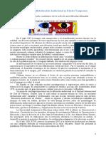 RESUMEN_MIRAR o VER_Alfabetización Audiovisual en Edades Tempranas.pdf