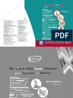 DESARROLLO-PERSONAL.pdf