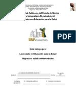 GUÍA PEDAGÓGICA MIGRACIÓN 2017_B.doc