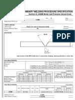 Copy of PWPS Eksperimen Super Duplex (002)