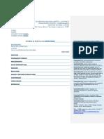 Formato Informe Laboratorio (1)