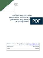 RFLP (1)