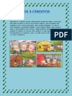 Cuento Word