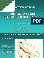 PRESENTACION CNI-IBCE ABRIL 2909.pdf