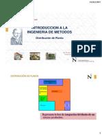 Clase 05 IngMetodos II (1)