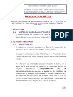 2.1.-Memoria-Descriptiva.doc