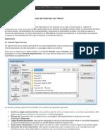 CS13155 Computación 5.docx