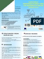 DpticoClaves Profes TEA.pdf