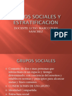 6 GRUPOS SOCIALES Y ESTRATIFICACIÓN (COPIAS) 1.pptx