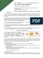 fq1bt4_reacciones_quimicas.pdf