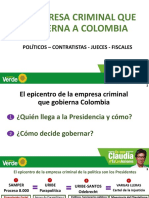 Debate Corrupción 2017_F