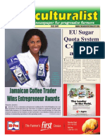 The Agriculturalist_October 2017 Issue