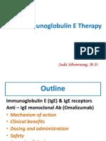 antiimmunoglobulinetherapy-150712105317-lva1-app6892.pptx