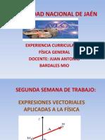 sesion de vectores 1.pptx