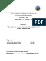 EVIDENCIA_BIOQUIMICA