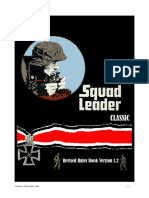 171365121-Squad-Leader-Core-Rules.pdf