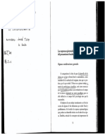 Psicologia  Lo inconsiente - TOFF y ROJO.pdf