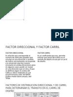 Diapositivas Grupo 5 Falta