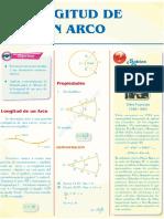 Guía 1 -  Longitud de un arcoU.pdf